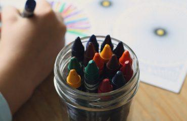 preschool programs for 3 year olds